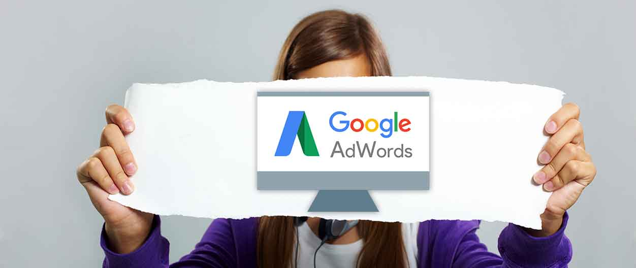 Google Ads Marketing